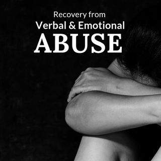 Recovery from Verbal and Emotional Abuse