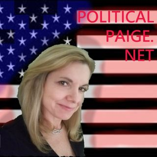 The PoliticalPaige.net Blog