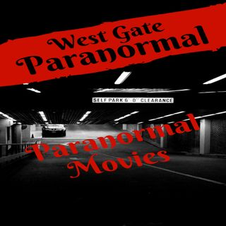 Paranormal Movies & Malicious Hauntings