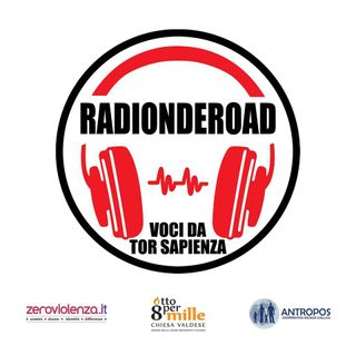 RadiOndeRoad