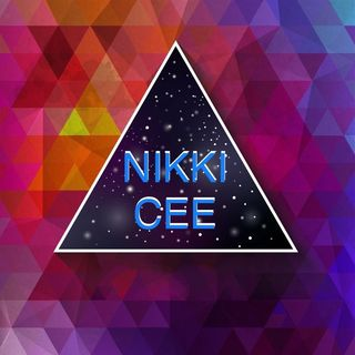 The Nikki Cee Archives