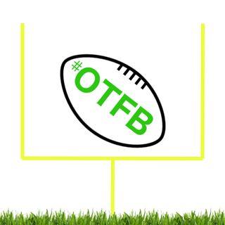 Week 3 recap: The Aaron Rodgers Rule