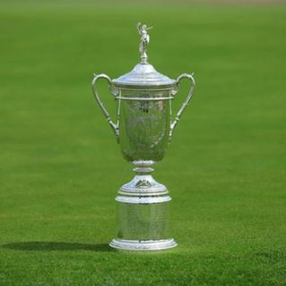 U.S. Open Preview Podcast