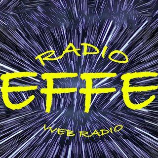 RadioEffe Strangers - Episodio 2