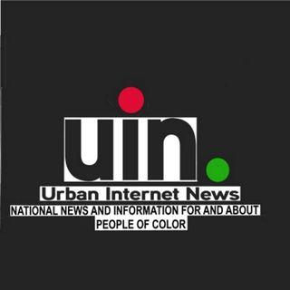UinPod`6~11