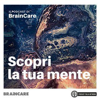 Scopri la tua mente | BrainCare