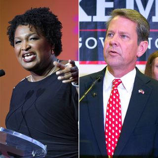 Episode 639 | Republican Donor Pushing to Shut Down Black Polling Locations in Georgia County