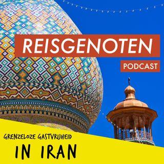 E04 Iran en buitenlandse toiletten