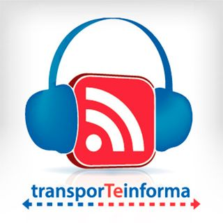 Postcast transporTeinforma #Coquimbo 21 de abril