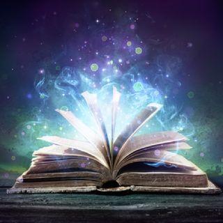 Part 1 How To Write A Dream Dictionary