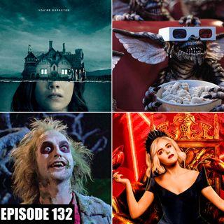 Halloween Horror Nights 30 Speculation