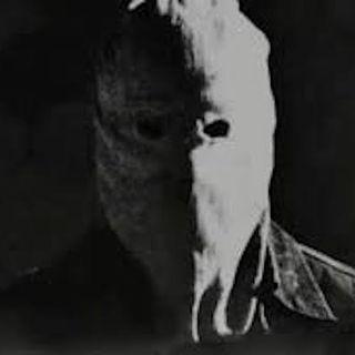 Il fantasma di Texarkana