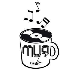 Mug Radio