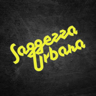 Saggezza urbana