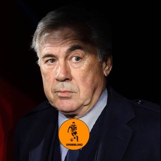 Doveva finire l'era Ancelotti o dovrebbe terminare l'era ADL?