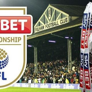THE BIG EFL CHAMPIONSHIP PREVIEW