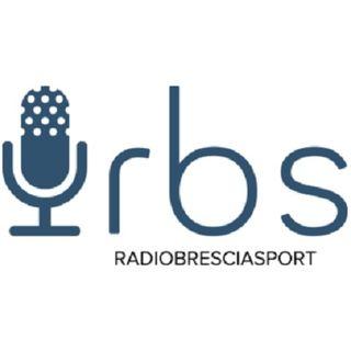 Radio Brescia Sport