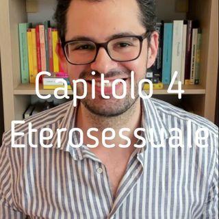 Guida all'orientamento sessuale - Eterosessuale - Valerio Celletti