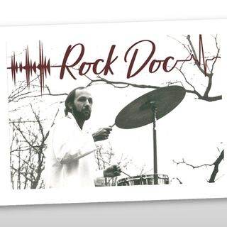 neal-ratner-md-the-rock-doc 6_11_19