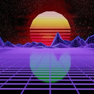 Site de Músicas Livre de Direitos Autorais - Italo Disco - 80s - 90s - Latin Music - Dance - Remix - Synthwave - Wave - Rock
