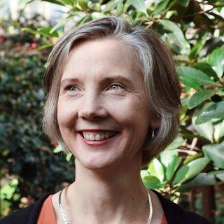Franciscan Spirituality Center - Karen Skalitzky