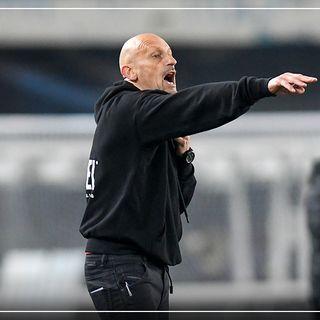 Serie B, big match per il Vicenza: sfida contro l'Empoli