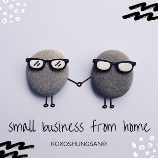 Start Your Own Small Business From Home 2021