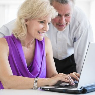 Payday Loans- Get Cash Online Instantly for Unexpected Fiscal Burden