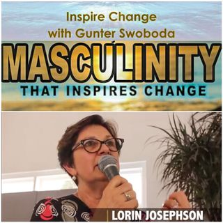 Inspire Change Episode 2-30 Conversations with My Wife A Current Affair