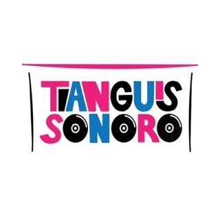 Tianguis Sonoro 7 Colombia