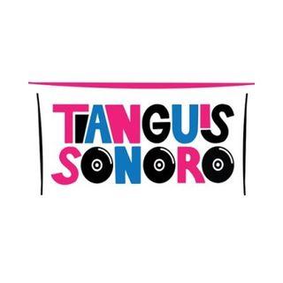 Tianguis Sonoro 8 Luces, Cámara, Rocanrol