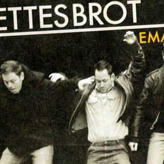 Emanuela - Fettes Brot
