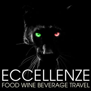 Eccellenze - Food, Wine, Beverage and Travel