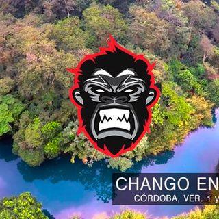 """Hoy en Mixología Alterna el Head Coach Yair """"El Chango"""" Magaña!!!"""