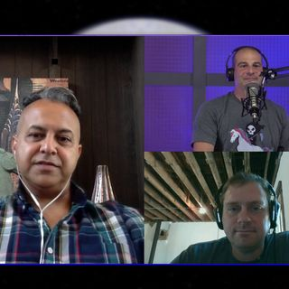 Understanding the ICS Security & Attack Simulation Market - Enterprise Security Weekly #102