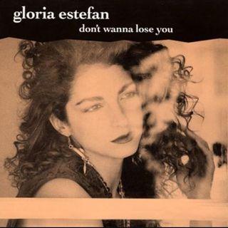 Gloria Estefan & Miami Sound Machine WORDS GET IN THE WAY - LIVE HOMECOMING CONCERT -