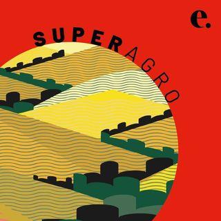 O futuro do etanol | SUPERAGRO #006