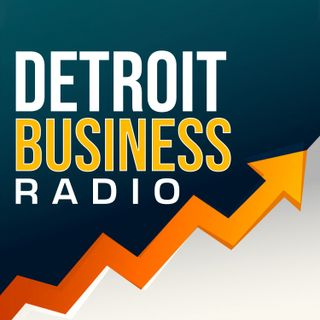 Detroit Business Radio
