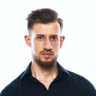 Marek Kich