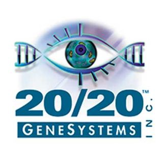 "Cancer Fighting ""20/20 Gene Systems"" Using Jobs Act to Raise Capital on the Microventures Crowdfunding Portal (Part 1)"