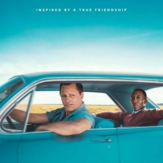Conscious Review of Oscar Winner The Green Book