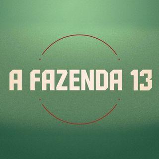 A Fazenda 13: Conheça todos os participantes do reality show