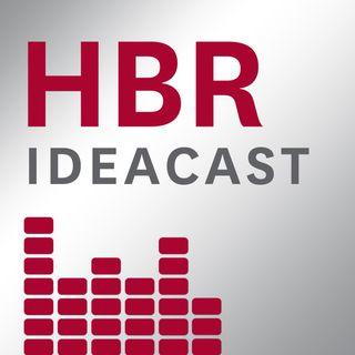 HBR IdeaCast