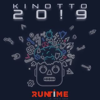 KINOTTO 20!9 [trailer]