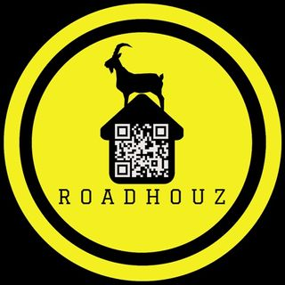 Roadhouz Media