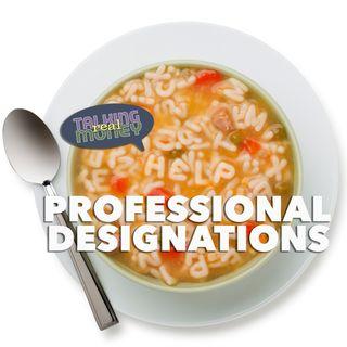 Designation Confusion