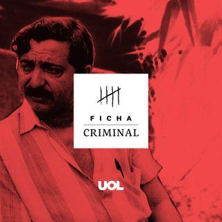 #14: Assassinado, Chico Mendes virou ícone da luta pela Amazônia