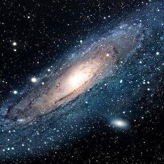 146E-158-Know A Star