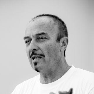 Alberto Vercellotti