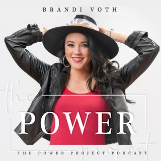 Power Project Episode #75: How to Guard Your Mind Against Anxiety